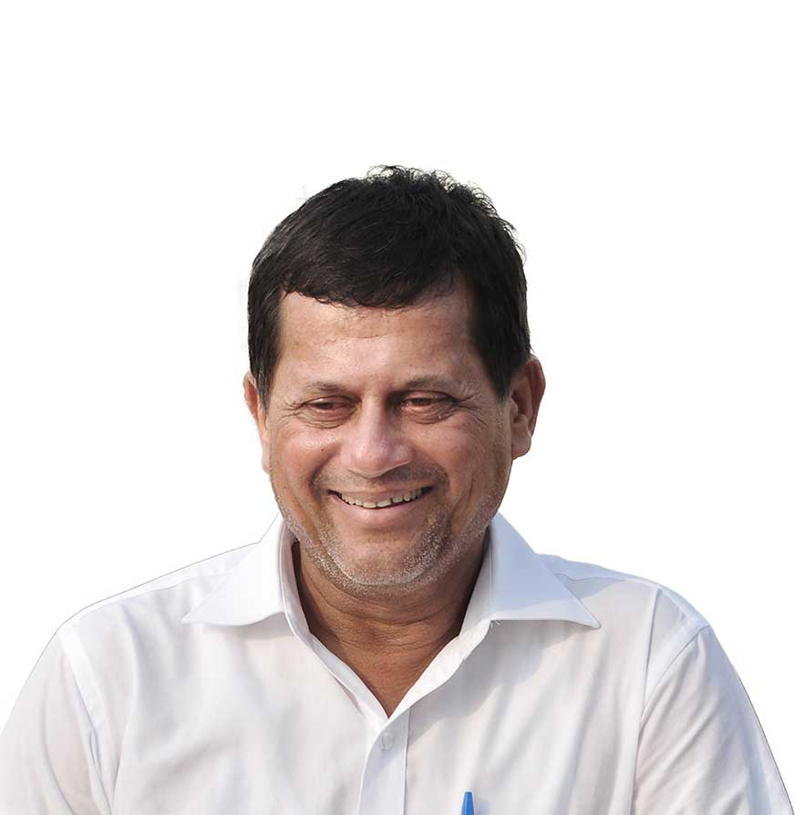 Achyuta-Samanta-Founder-KIIT-KISS