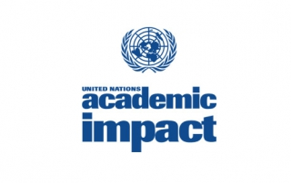 United-Nations-Academic-Impact-UNAI