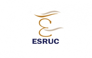 Eurasian-Silk-Road-Universities-Consortium-ESRUC