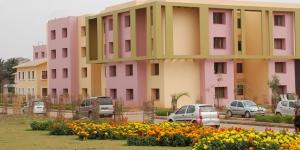 kiit university Hostel, Kings Palace