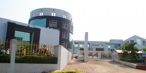Kalinga Institute of Medical Sciences (KIMS)