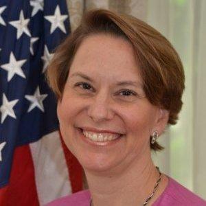 Ms. Beth A. Payne KIIT Testimonial