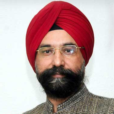 Dairy Major Amul's Managing Director RS Sodhi Gets Extortion Call