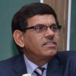 Prof. Devi Singh, KIIT UNIVERSITY, Testimonial