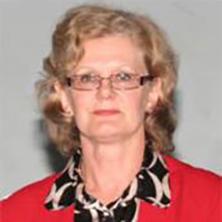 Dr. Victoria Wise, kiit