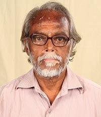 Prof. Prafulla Chandra Mishra