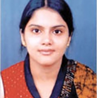 KIIT Student Selected for Commonwealth Scholarship
