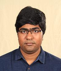 Prof. Priyam Mohanty