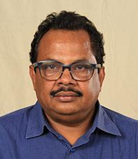 Prof. Soumyendu S. Ray