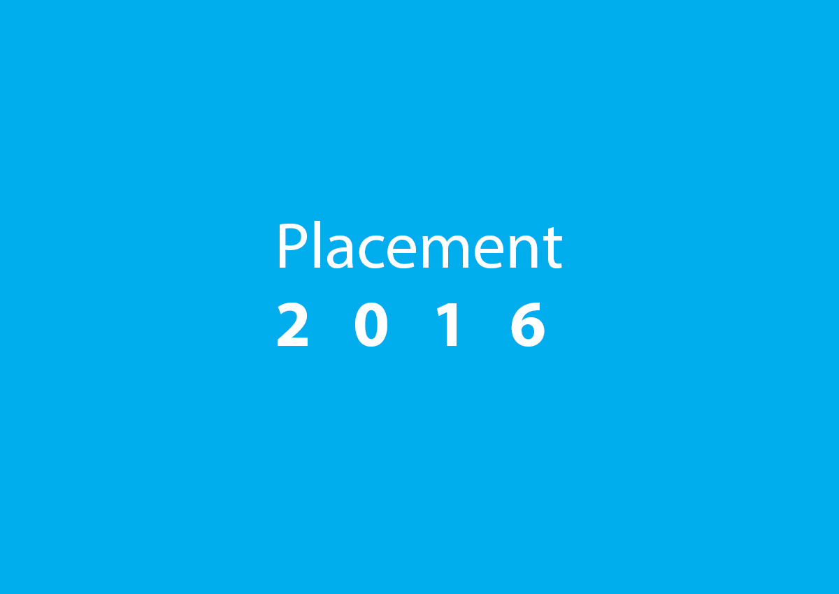 Placement Archives - KIIT