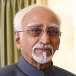 Amid Ansari KIIT