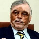 His Lordship Shri Justice P. Sathasivam,