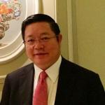 KiiT Testimonial His Excellency Dr. Kao Kim Hourn