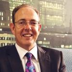 Mr. James David Bevan KIIT University Testimonials