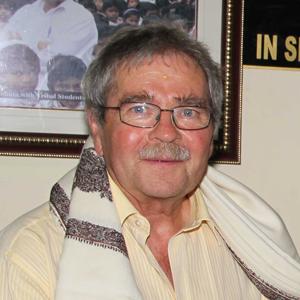 KIIT University Testimonial Prof.-J.-Georg-Bednorz-Nobel-Laureate-in-Physics-1987-Zurich