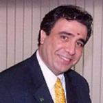 Prof. Said Irandoust,KIIT University Testimonials