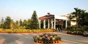 KIIT Campus 4 Photo