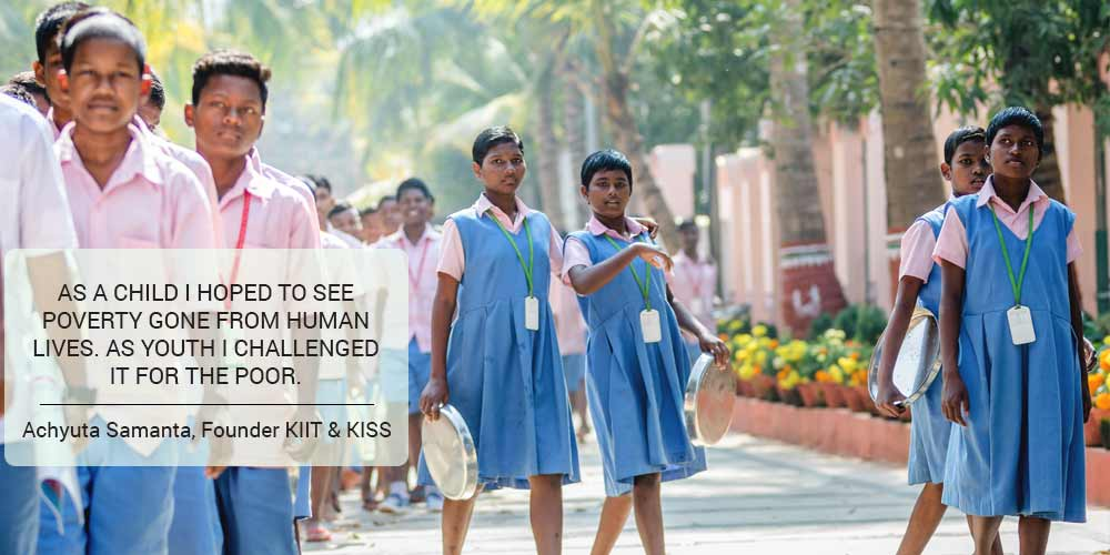 Image result for kiit kiss building in bhubaneswar