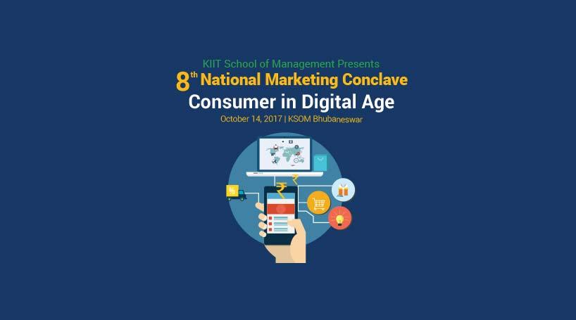 marketing conclave KSOM