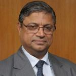 Mr. Gopal Subramanium,