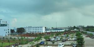 Kalinga Institute of Medical Sciences (KIMS)