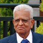 Prof. N. R. Shetty,