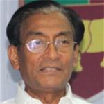 Prof. Omkarnath Mohanty