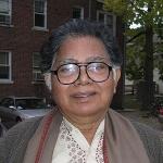 Shri Sunil Gangopadhyay, testimonial kiit university