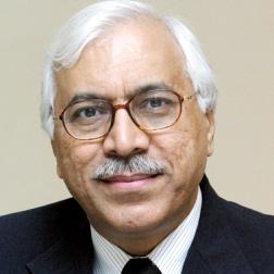 Dr. S. Y. Quraishi,