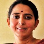 Dr. Uma Ganesh, kiit university, testimonial