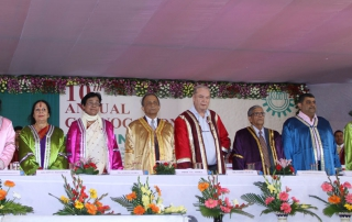 10th-convocation-9