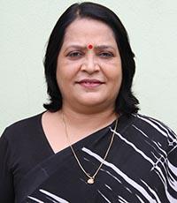 Dr. Sucheta Priyabadini