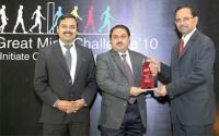 DRONA Award for KIIT Faculty