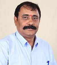 Mr. S.K. Rath
