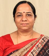 Prof. Veena Goswami