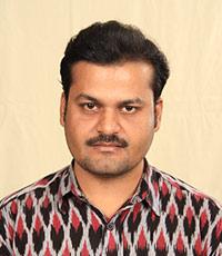Prof. Purna Chandra Mishra