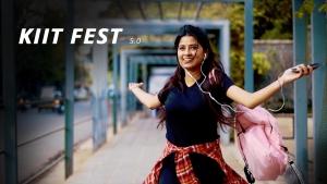 KIIT Fest 2019