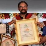 kabirbedi at kiit and kiss