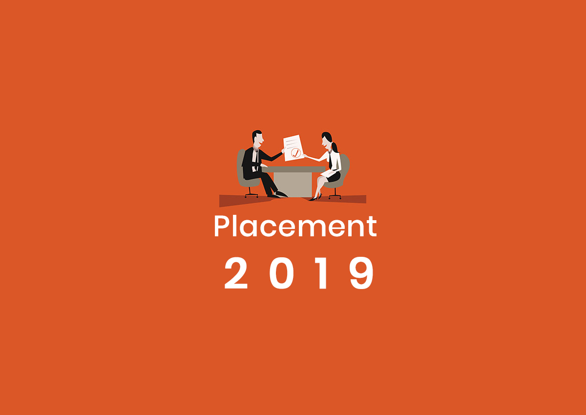 2019-placement