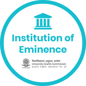 KIIT-University-Institution-of-Eminence-tag