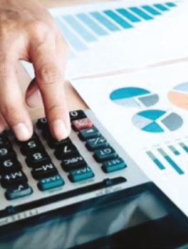 KIIT University BSc (Hons) in Accounting and Financial Services (Top Up Degree)